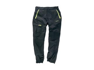 Gill Race Collection Trousers